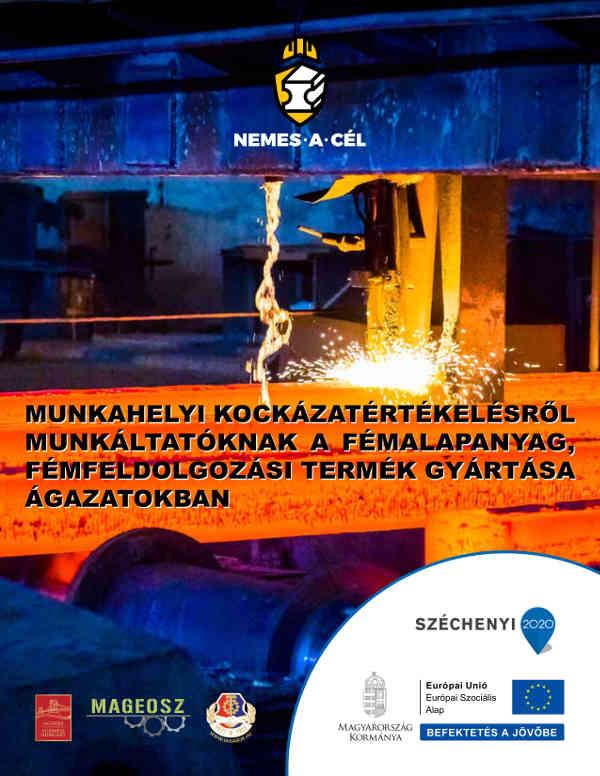 lehetőségek a kockázatértékelésben)